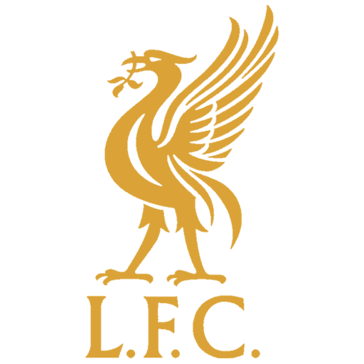 Dls Liverpool Kits 2021-2022 Logo - Kit Dream League Soccer 2021