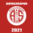 dls-Antalyaspor-2020-2021-forma-kits cover