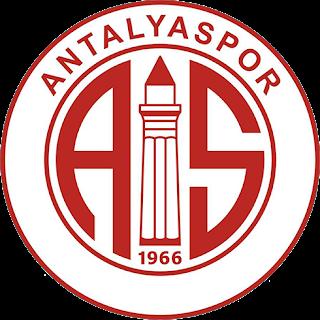 dls-Antalyaspor-2020-2021-forma-kits logo-logo