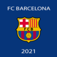 Dls-Barcelona-kits-2021-cover -Dream League Soccer