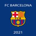 Dls-Barcelona-kits-2021-cover -Dream League Soccer