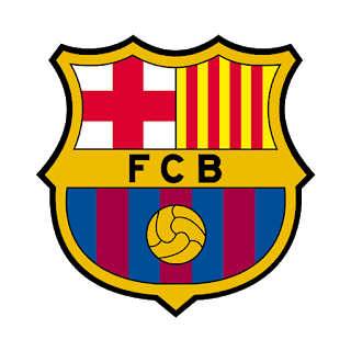Dls-Barcelona-kits-2021-logo -Dream League Soccer