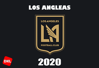 Dls-losangleas-kits-2020 cover