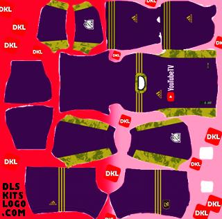 Dls-losangleas-kits-2020 gkaway