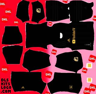 Dls-losangleas-kits-2020 home