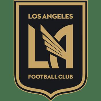 Dls-losangleas-kits-2020  logo