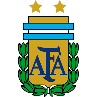 Dls-Argentina-kits-dls21-logo