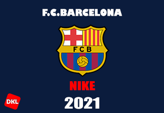 Dls-Barcelona-kits-2021-nike-cover -Dream League Soccer