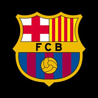 Dls-Barcelona-kits-2021-nike-logo -Dream League Soccer