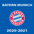 Dls-bayern-munich-kits-2020-2021-cover-Dream League Soccer