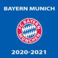 Dls-bayern-munich-kits-2020-2021-cover-Dream League Soccer