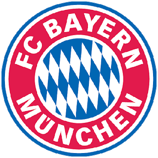 Dls-bayern-munich-kits-2020-2021-logo-Dream League Soccer