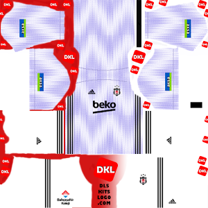 dls-besiktas-2019-2020-forma-kits logo-alternatif