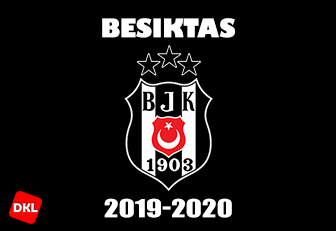 dls-besiktas-2019-2020-forma-kits logo-cover