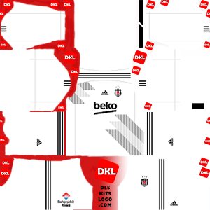 dls-besiktas-2019-2020-forma-kits logo-evsahibi