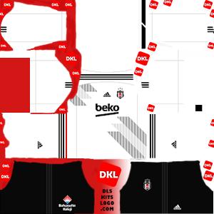 dls-besiktas-2019-2020-forma-kits logo-evsahibi2