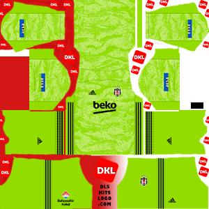 dls-besiktas-2019-2020-forma-kits logo-kaleci2