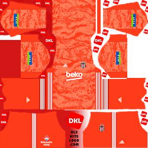 dls-besiktas-2019-2020-forma-kits logo-kaleci3