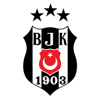 dls-besiktas-2019-2020-forma-kits logo