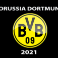 Dls-Borussia-Dortmund-kits-2021-cover -Dream League Soccer