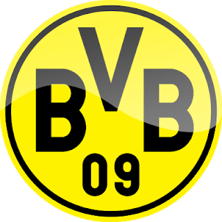 Dls-Borussia-Dortmund-kits-2021-logo -Dream League Soccer