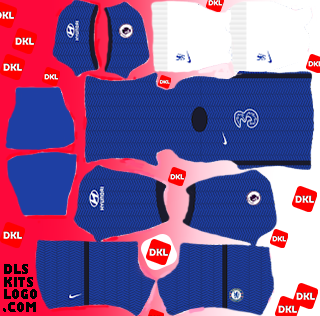 Dls-Chelsea-kits-2021-home