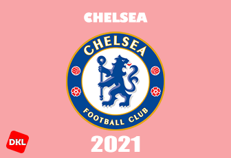 Dls-Chelsea-kits-2021-cover