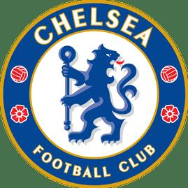 Dls-Chelsea-kits-2021-logo