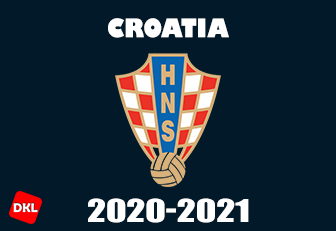 dls-croatia-kits-logo-2020-2021-cover