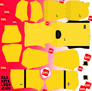 dls-croatia-kits-logo-2020-2021-gkaway
