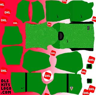 dls-croatia-kits-logo-2020-2021-gkhome