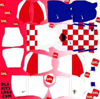 dls-croatia-kits-logo-2020-2021-home