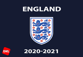 Dls-England-kits-2020-2021-cover