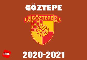 dls-goztepe-2020-2021-forma-kits cover