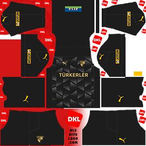 dls-goztepe-2020-2021-forma-kits logo-deplasman