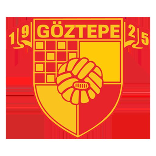 dls-goztepe-2020-2021-forma-kits logopng