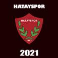 dls-hatayspor-2021-forma-kits cover