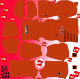 dls-hatayspor-2021-forma-kits logo-alternatif
