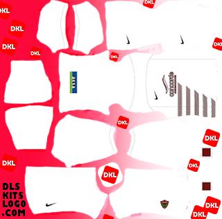 dls-hatayspor-2021-forma-kits logo-evsahibi