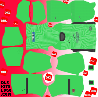 dls-hatayspor-2021-forma-kits logo-kaleci