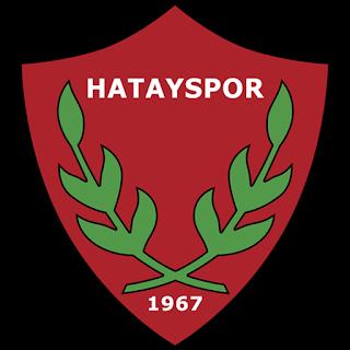 dls-hatayspor-2021-forma-kits logo-logo