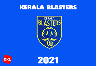 kerala-blasters-logo-2021-cover-dream league soccer kit