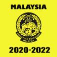 dls-malaysia-kits-2020-2022-dls21-away