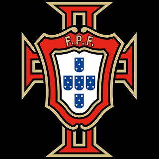 Dls-Portugal-kits-dls21-logo