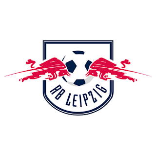 Dls-rb-leipzig-kits-2020-2021-logo-Dream League Soccer