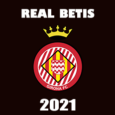 dls-realbetis-cover-2021-gkaway-dream league soccer kit