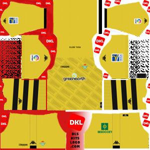 dls-realbetis-kits-2021-gkhome-dream league soccer kit