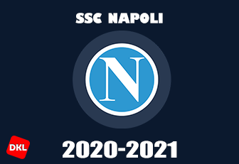 dls-sscnapoli-kits-2020-2021-forma-cover