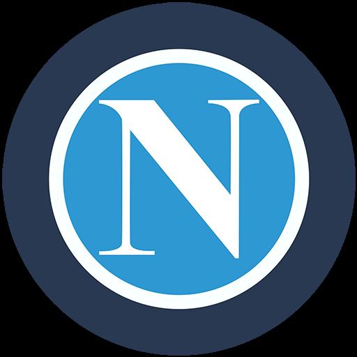 dls-sscnapoli-kits-2020-2021-forma-logo