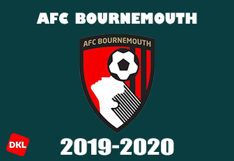 dls-AFC-Bournemouth-kits-2019-20-cover